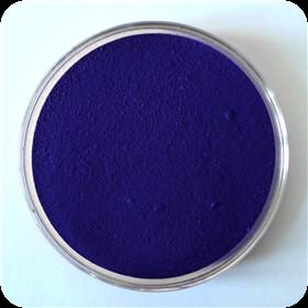 Pigment Blue 62