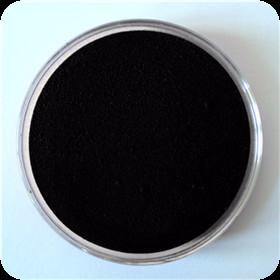 Pigment Black 32