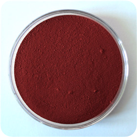 Pigment Brown 25