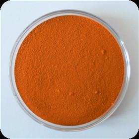 pigment orange 71