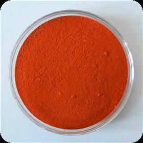 Pigment Red 224