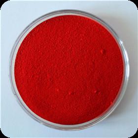 Pigment Red 48:1