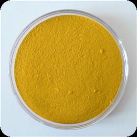 pigment yellow 127