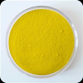 Pigment Yellow 138