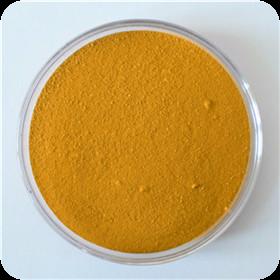 Pigment Yellow 139